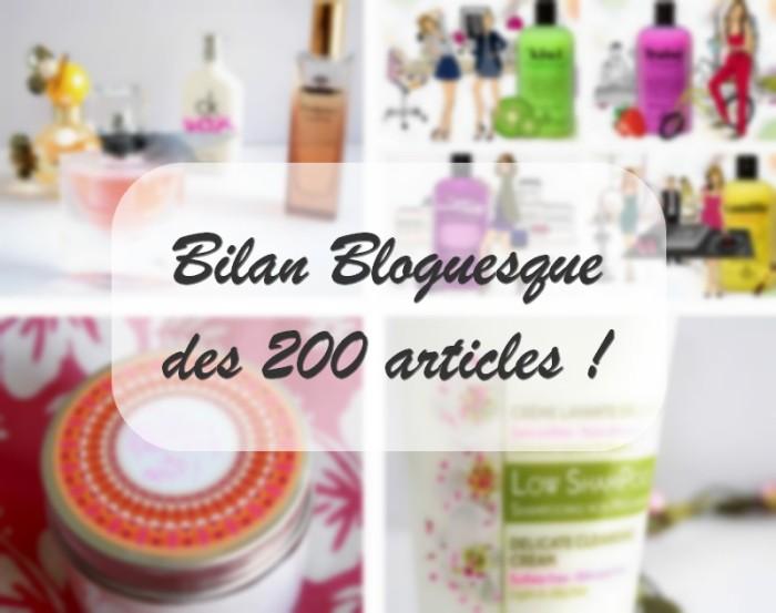 bilan_200_articles
