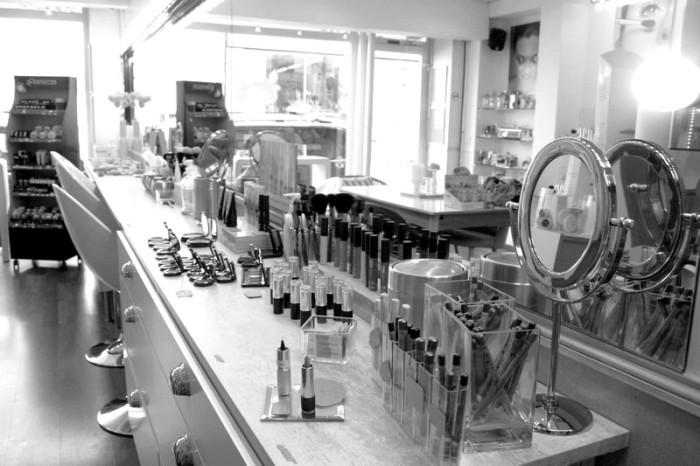 boutique_paris_houppette_et_compagnie_6