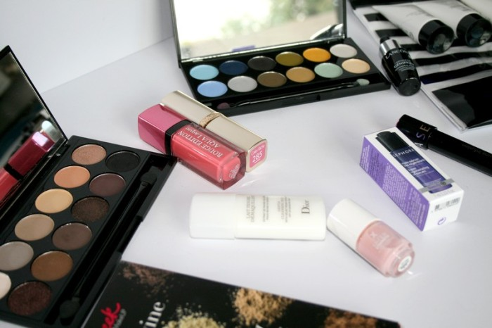 concours_choupnbeauty_200_articles_2