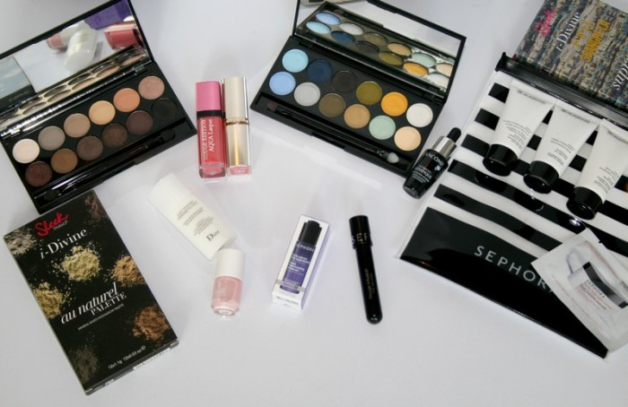 concours_choupnbeauty_200_articles_3