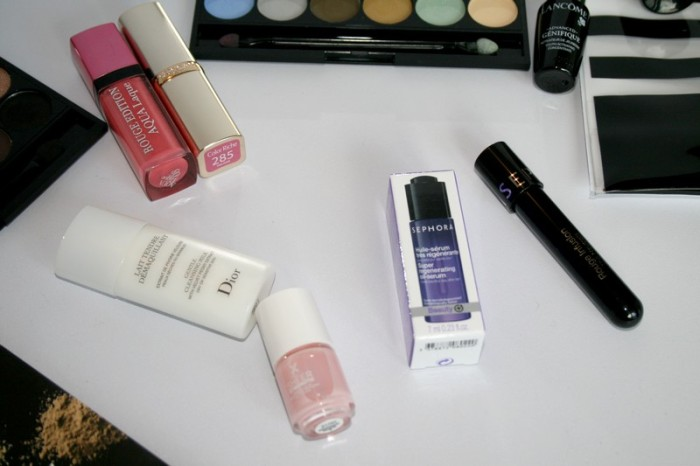 concours_choupnbeauty_200_articles_4