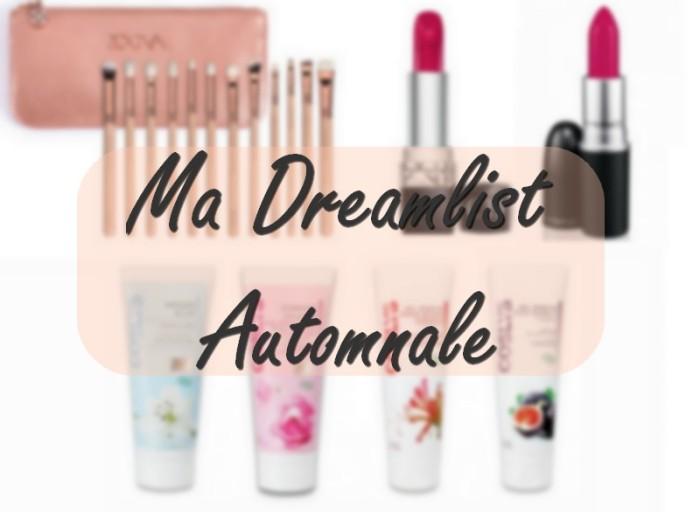 dreamlist_automnale_1