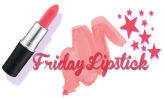 FRIDAY LIPSTICK 2