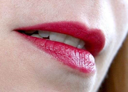 luscious_cream_creamy_lipstick_kiko_7