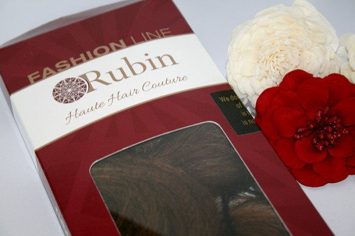 rubin_extensions_7