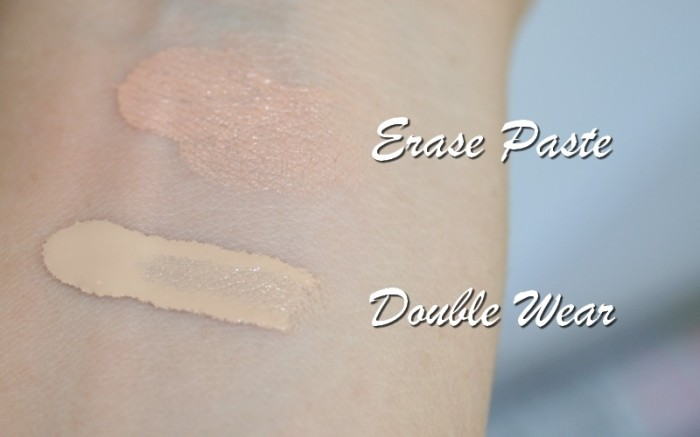 swatches_double_wear_erase_paste