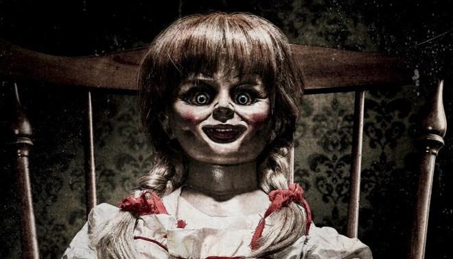 Avouez qu'elle fait peur... Source : L'OBS
