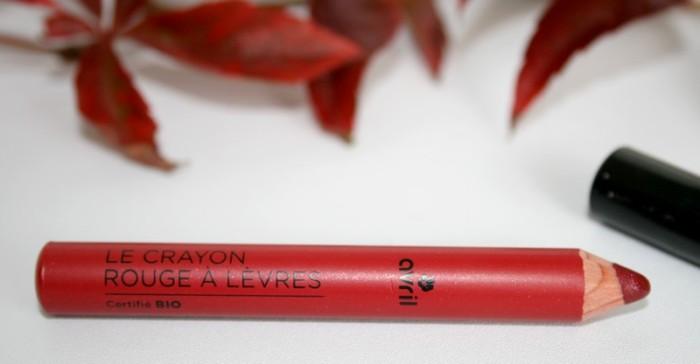 crayon_rouge_à_lèvres_avril_3
