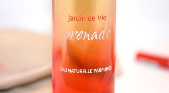 eau_naturelle_parfumée_weleda_avis_9
