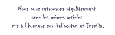 hellocoton_inspilia_5