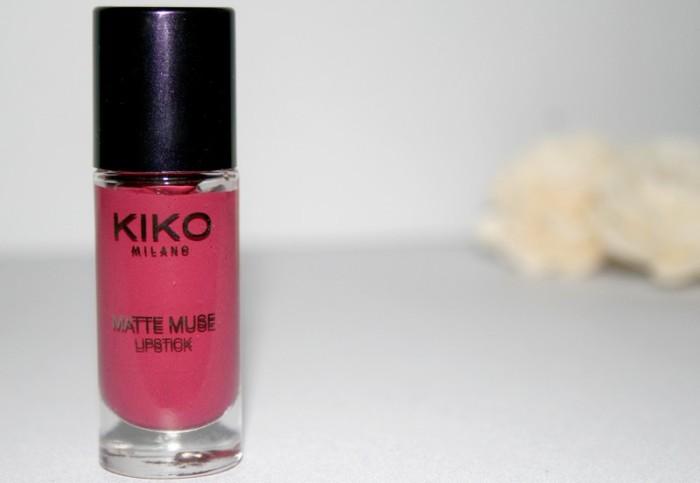 matte_muse_lipstick_kiko_4