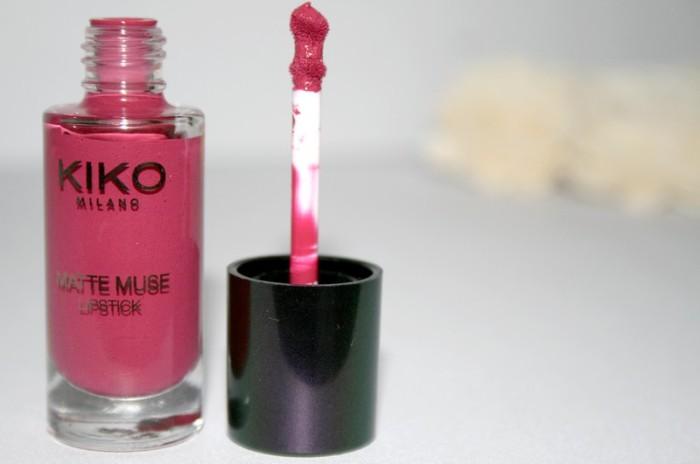 matte_muse_lipstick_kiko_6