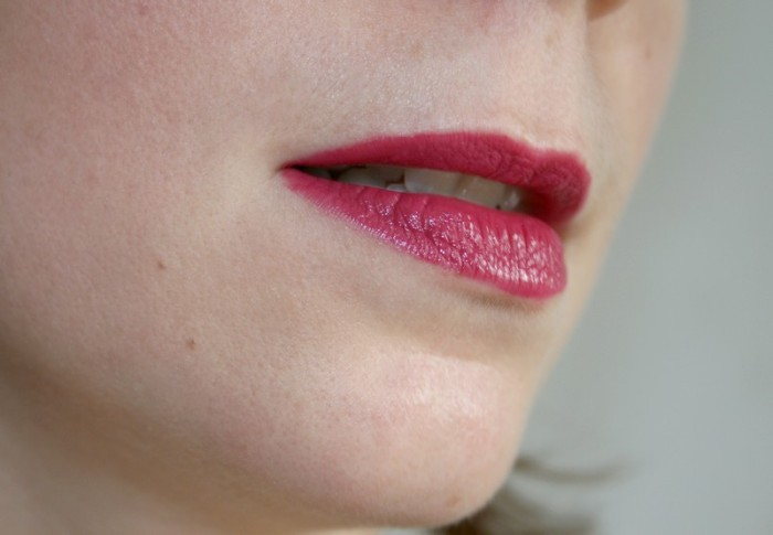 matte_muse_lipstick_kiko_8