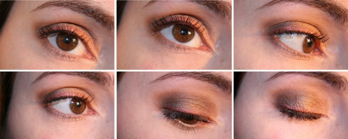 month_make_up_fever_automn_spirit_6