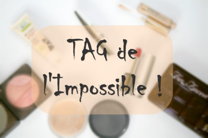 tag_de_l_impossible_2
