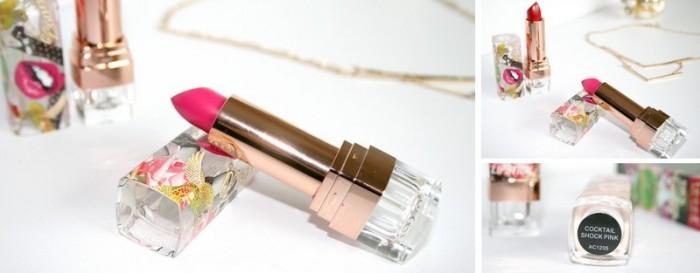 avis_love_lipstick_teeez_tz_18