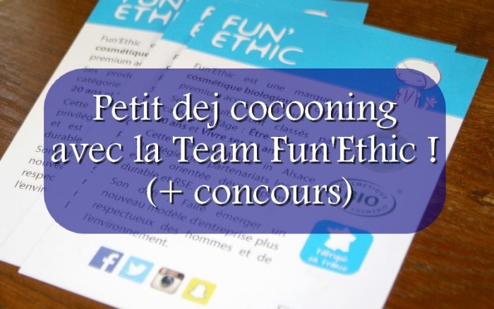 concours_fun_ethic_4