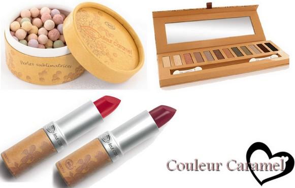 couleur_caramel