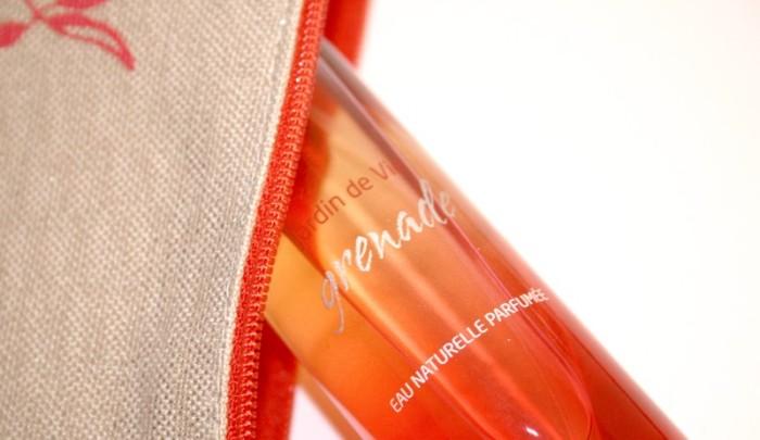 eau_naturelle_parfumée_weleda_avis_4