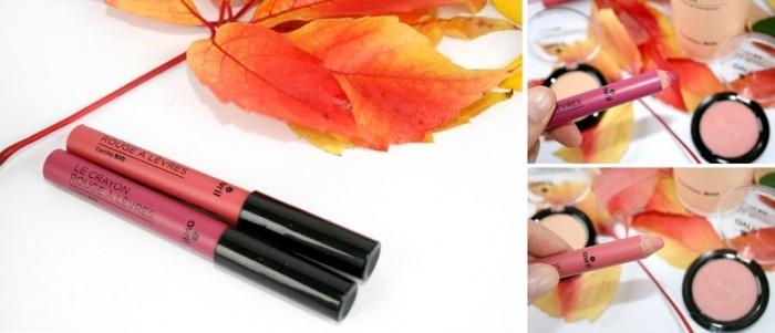 haul_avril_beauté_crayon_rouge_à_lèvres_5
