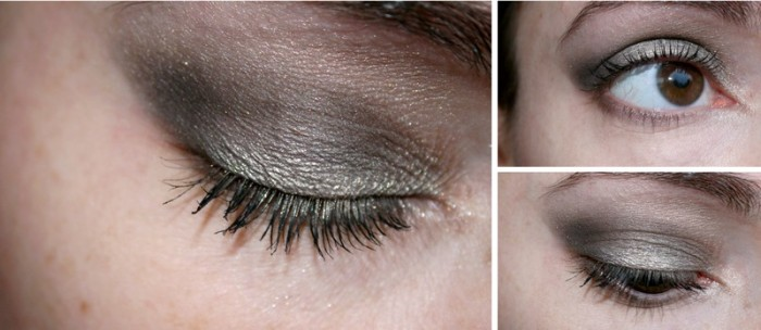 mmuf_makeup_fête_8