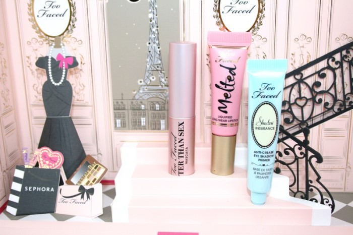 mmuf_makeup_fête_grand_palais_too_faced_1