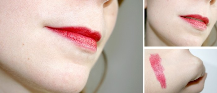 rouge_pur_couture_rebel_nudes_yves_saint_laurent_swatch_4