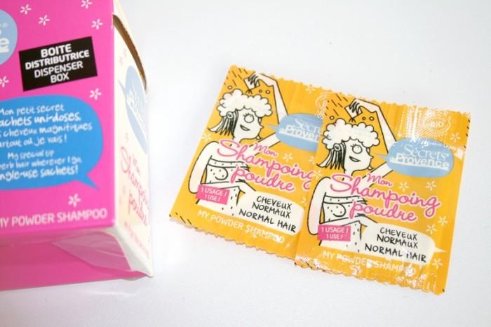 shampoing_poudre_secrets_de_provence_avis_6