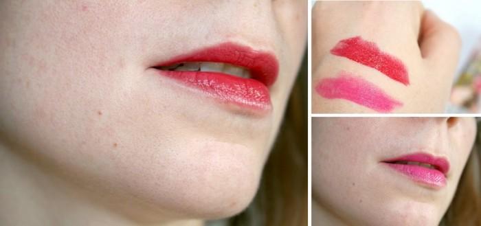 swatch_love_lipstick_teeez_tz_4
