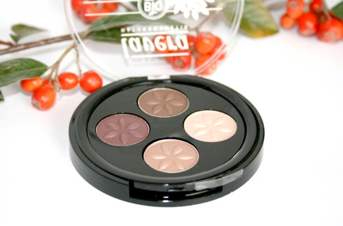 beautiful_mineral_eyeshadow_2