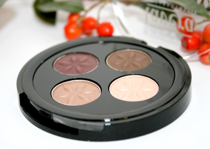 beautiful_mineral_eyeshadow_3