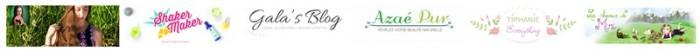 blog_chaînes_bio