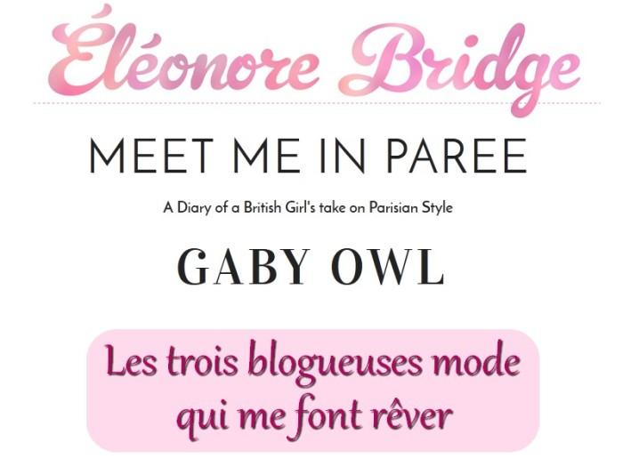 blogueusesmode