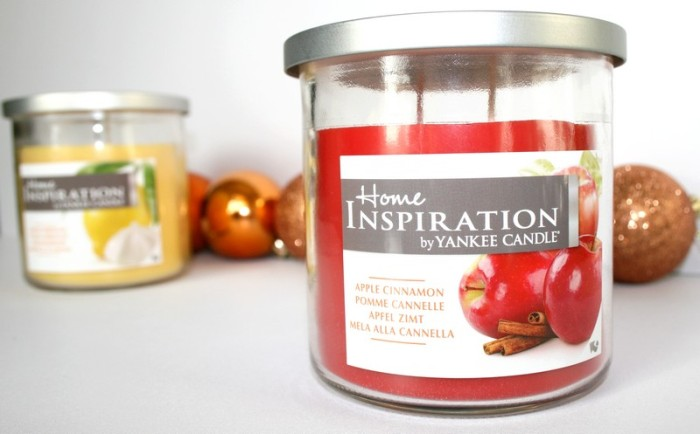 home_inspiration_yankee_candle_avis_4