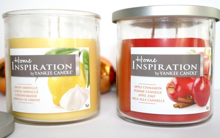 home_inspiration_yankee_candle_avis_6