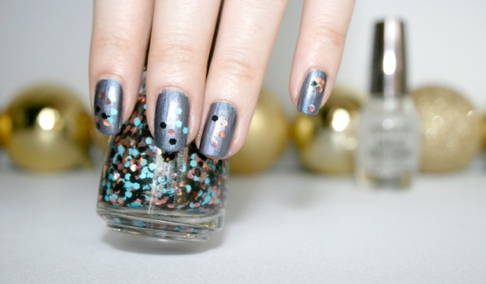 nail_art_fêtes_china_glaze_6