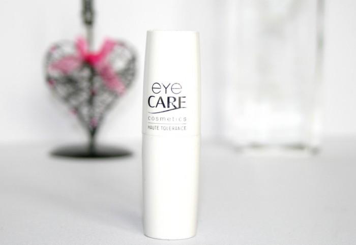 shiny_rose_eye_care_cosmetics_avis_1