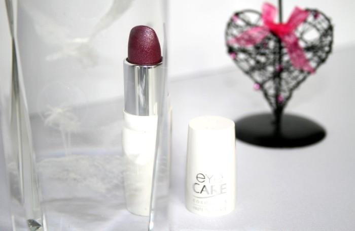 shiny_rose_eye_care_cosmetics_avis_2