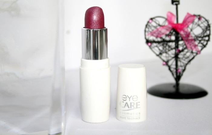 shiny_rose_eye_care_cosmetics_avis_3