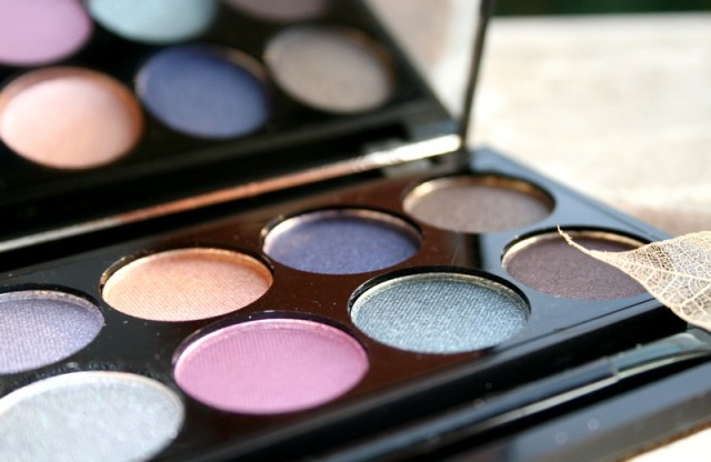 sleek_makeup_palette_enchanted_forest_avis_15