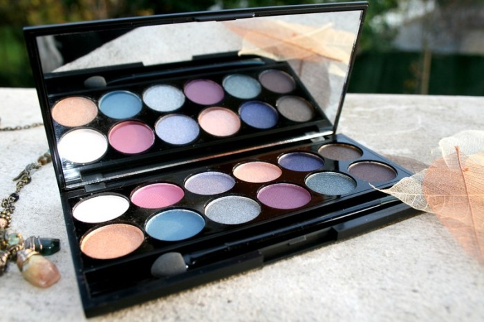 sleek_makeup_palette_enchanted_forest_avis_2