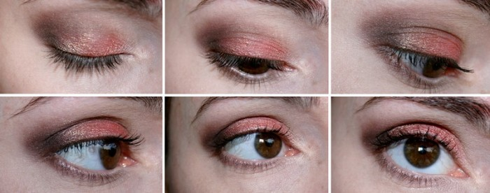 vice_4_urban_decay_makeup_1
