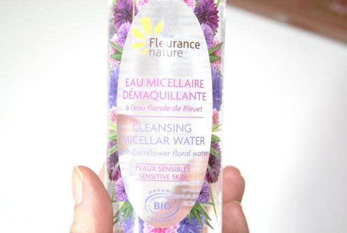 avis_eau_micellaire_démaquillante_fleurance_nature_1