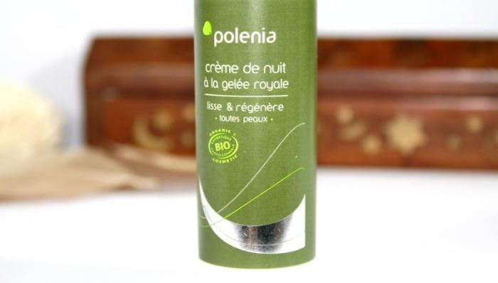 crème_nuit_gelée_royale_polenia_2