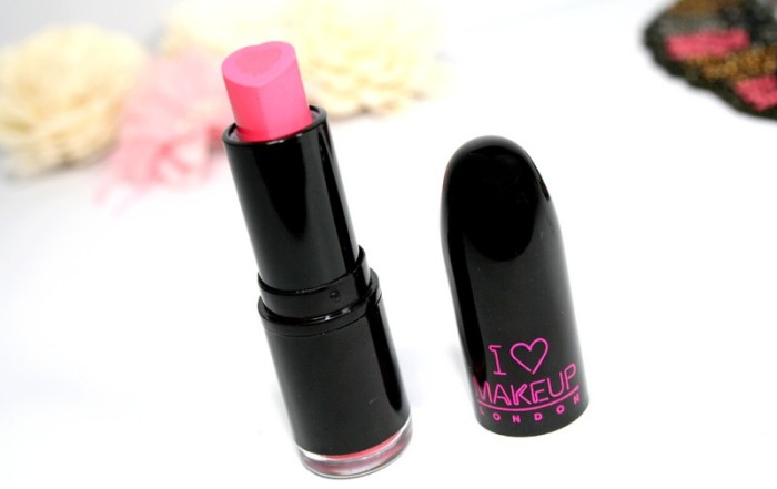 I_heart_my_lips_make_up_revolution_7