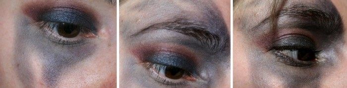 month_make_up_fever_voile_d_hiver_10