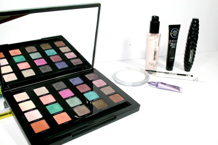 month_make_up_fever_voile_d_hiver_3