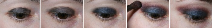 month_make_up_fever_voile_d_hiver_5