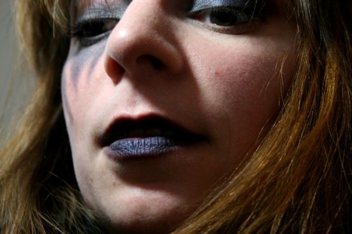 month_make_up_fever_voile_d_hiver_7