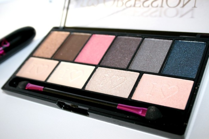 palette_i_love_obsession_makeup_revolution_2